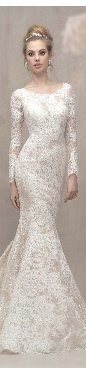 Alteration Price Best Bridal Wedding Dress Alterations By