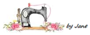Best Bridal Wedding Dress Alterations by Specialist - San Antonio, TX